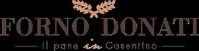 Forno di Partina - F.lli Donati s.n.c. - pane, dolci, prodotti tipici in Casentino